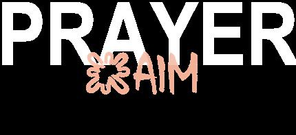Prayer Calendar March 2017
