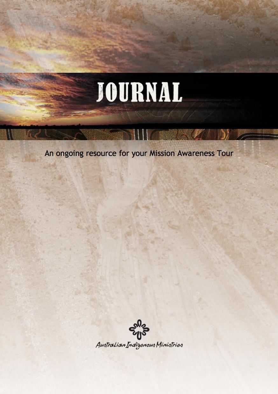 AIM Journal