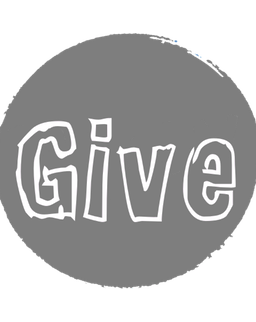 Give to the Davies